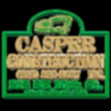 Casper Construction, Inc.