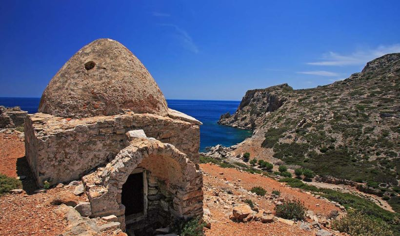 ancient-findings-in-the-north-of-karpathos