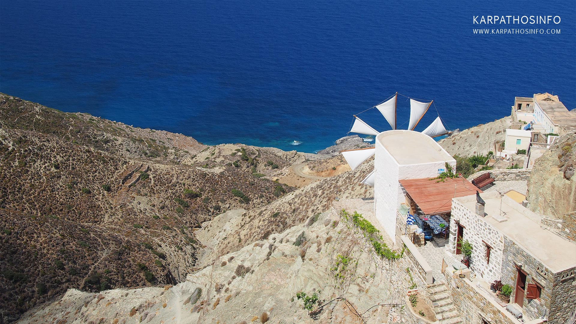 windmill-museum-in-olympos