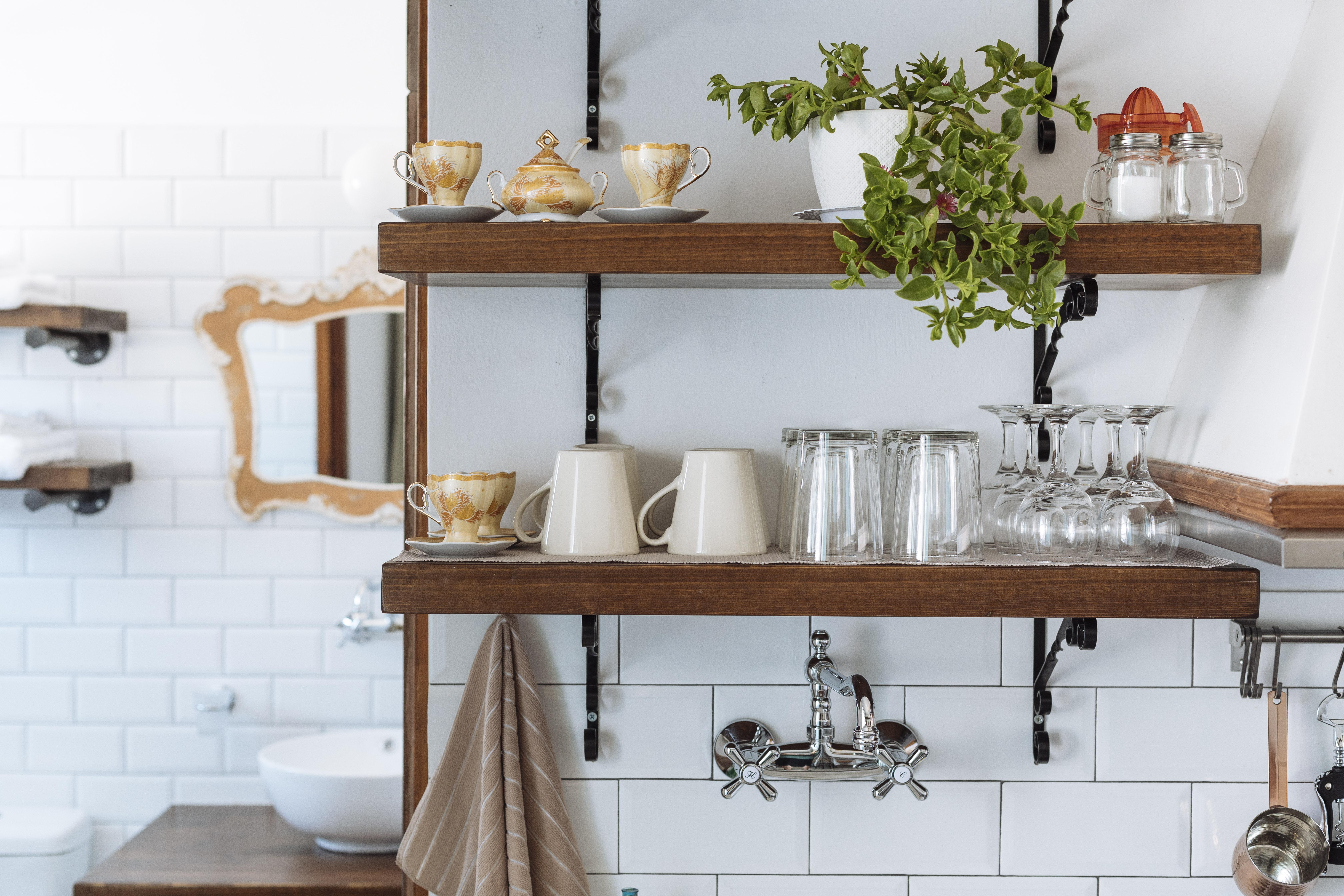 gorgona traditional fresh details