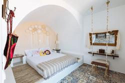 gorgona traditional bedroom decor