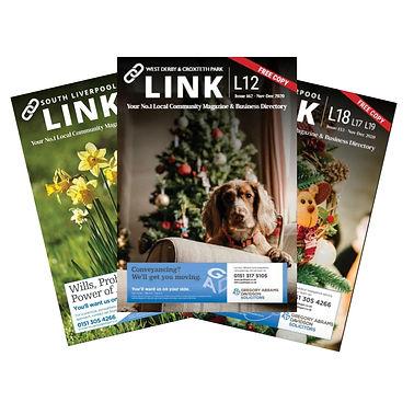 l12-mags (1).jpg