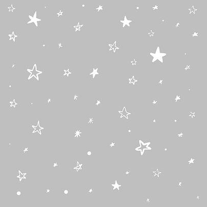 estamoa fundo cinza (1).jpg