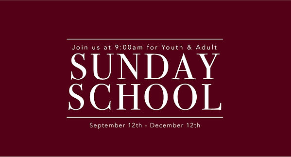 RMCC-Sunday-School.jpg
