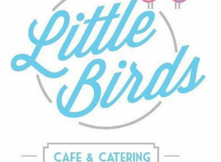 Little Birds Cafe & Catering