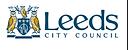 Leeds cc.png