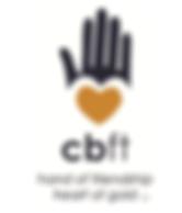 CBFT.png