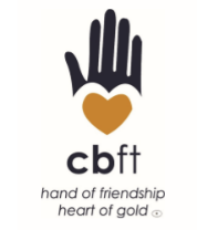 What Drives the Ciaran Bingham Foundation Trust?