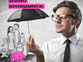 Você sabe de fato o que é o seguro governamental exigido pela imigração da Irlanda?