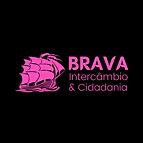 alta LOGO BRAVA (8).png