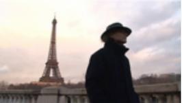 0214_パリ.png