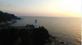 0324_屋久島灯台1.png