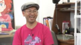 0909_switch 米林×辻口1.png
