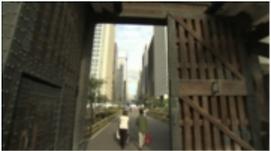 0626_皇居界隈2.png
