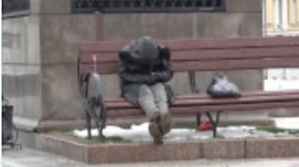 0115_モスクワ1.png