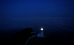 0712_チキウ岬灯台1.png