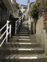 0607_長崎2.png