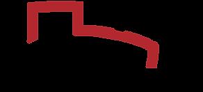 pankonins-logo.png
