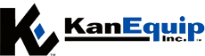 kanequip-Mainlogo.png