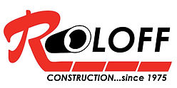 ROLOFF-LOGO-FINAL-10.14.jpg