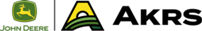 Screen-RGB-2020-AKRS-LOGO-ALL-RD02_Full-Color-Lockup-Vertical-Horizontal-OP2.png