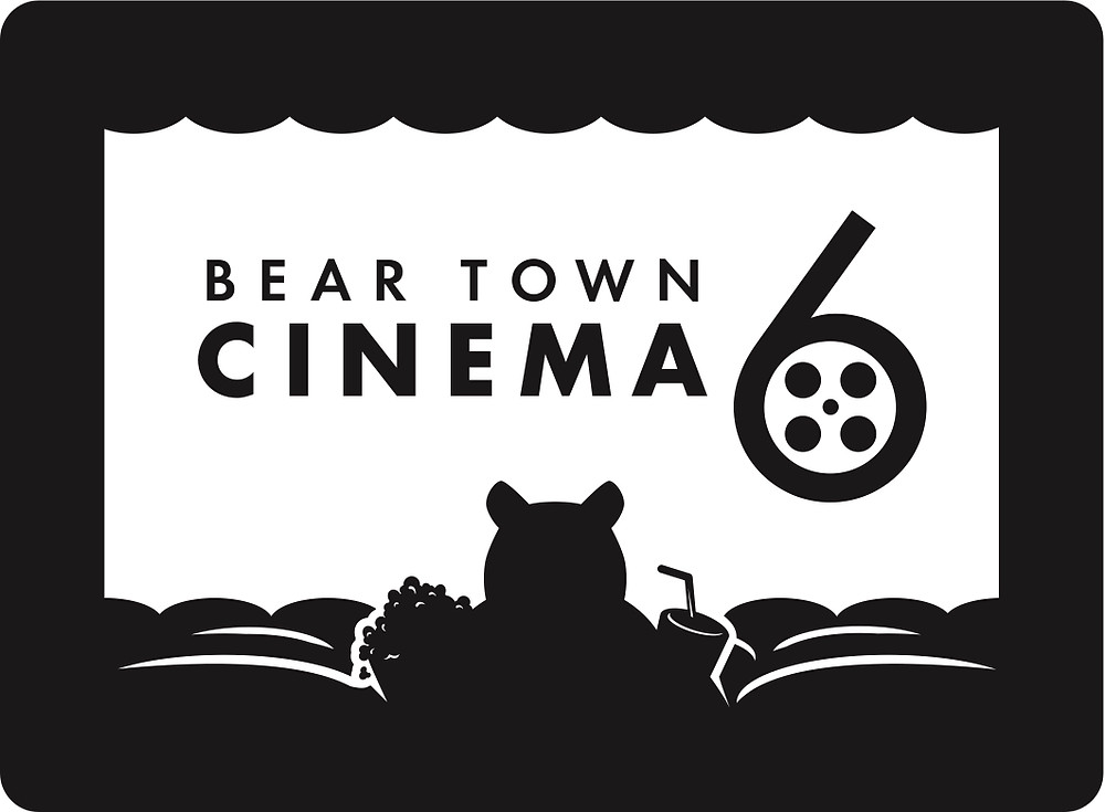 Bear Town Cinema Is Still The Local Favorite