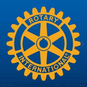 Sumrell Sugg Sponsors District Rotary Conference