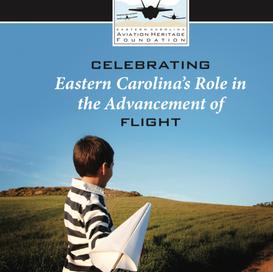 ECAHF Brochure Cover.png
