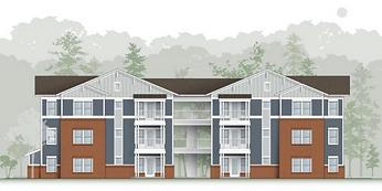 NBHA new apartment complex.png