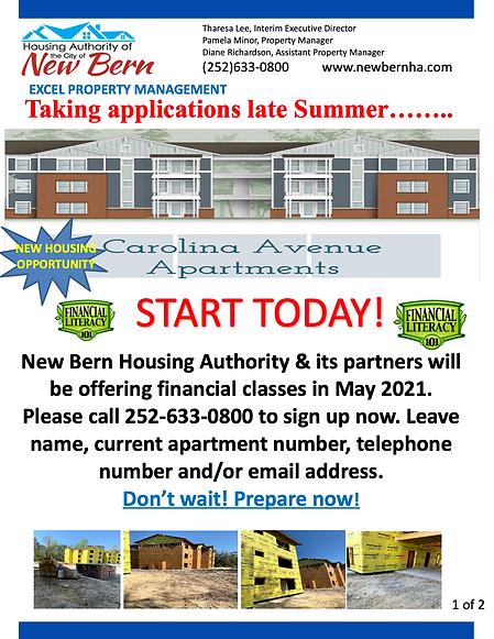 NBHA_Carolina Apartments.png