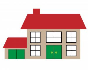 My New Home: Should I Escrow for Repairs?