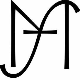 John McQuade Photography logo