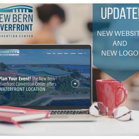 NBRCC website.jpeg