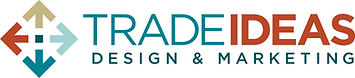 TradeIdeas_Logo-2017_RGB.jpg