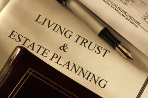 Will or Revocable Trust, What's the Difference?
