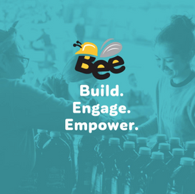 RCS BEE Campaign