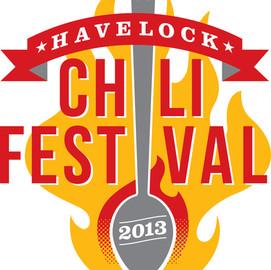 HavelockChiliFestival-MainLogo-RGB (2).j