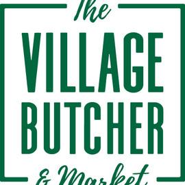 VillageButcher-Logo-RGB-1.jpg