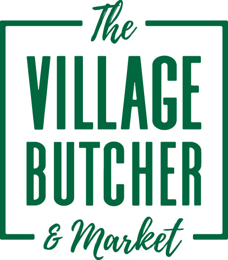 VillageButcher-Logo-RGB-1.jpg