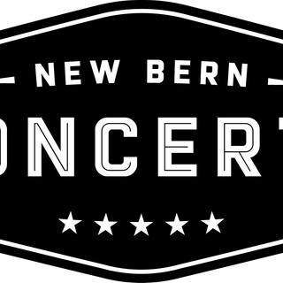 NewBernConcerts-Logo_FINAL-BW.png