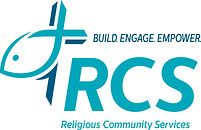 RCS-BuildEngageEmpower_Logo-CMYK.jpg