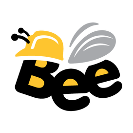 BEE logo for RCS
