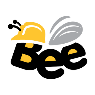 BEE-icon-01.png
