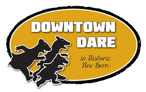 Sumrell Sugg is Proud to Sponsor Downtown Dare