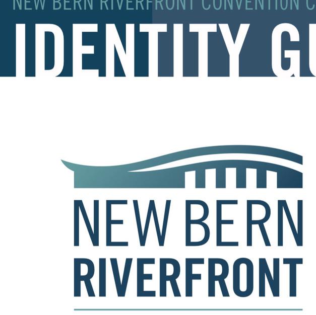 NBRCC identity guide.jpeg
