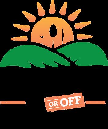 MERCIonMIDDLE-logo2020-RGB.png