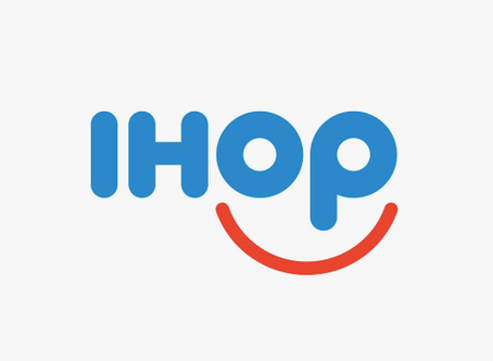 IHOP's Name Change: Brilliant?