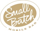SmallBatch-MobileBar-logo-GOLD.png