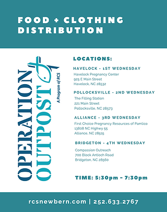 Operation Outpost Flyer.png