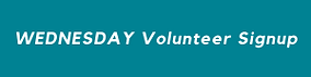 RCS_Wednesday Volunteer.png